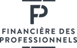 Logo_Financiere-professionnels
