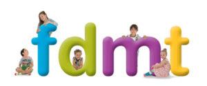 Logo fmdt