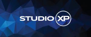 Logo Studio XP